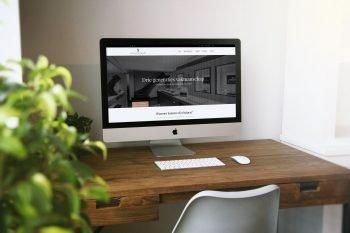 Bienvenue sur notre nouveau site web