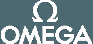 omega_wit