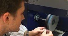 entretien-bijoux-polissage-stevenart-waterloo3