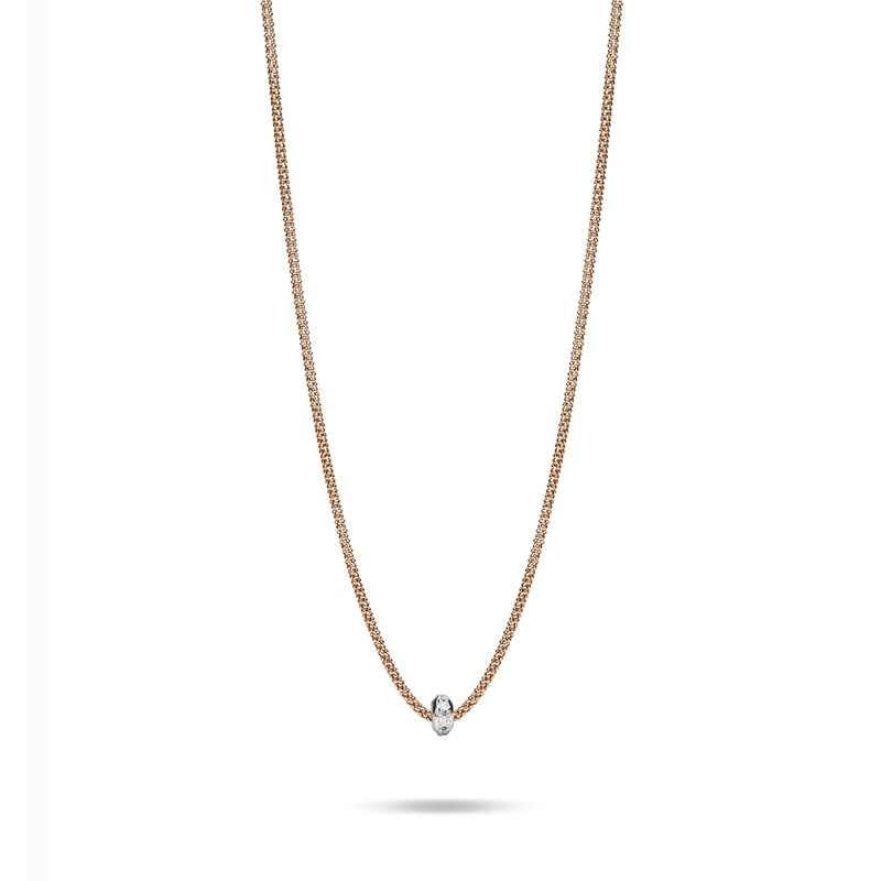 Phylo Ketting