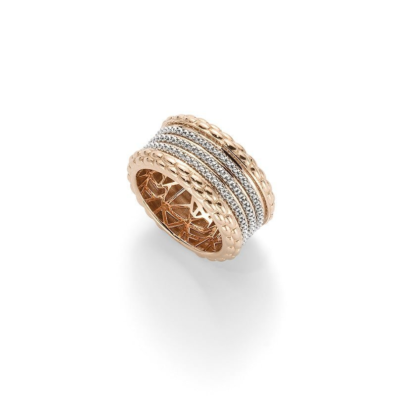 Phylo Ring