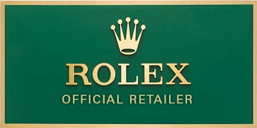 Rolex | Official Retailer