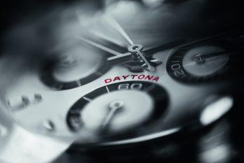 Rolex Daytona, la montre la plus chère jamais vendue