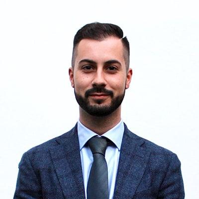 Franck Di Lieva