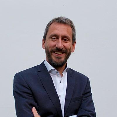 Jean-François Pierret