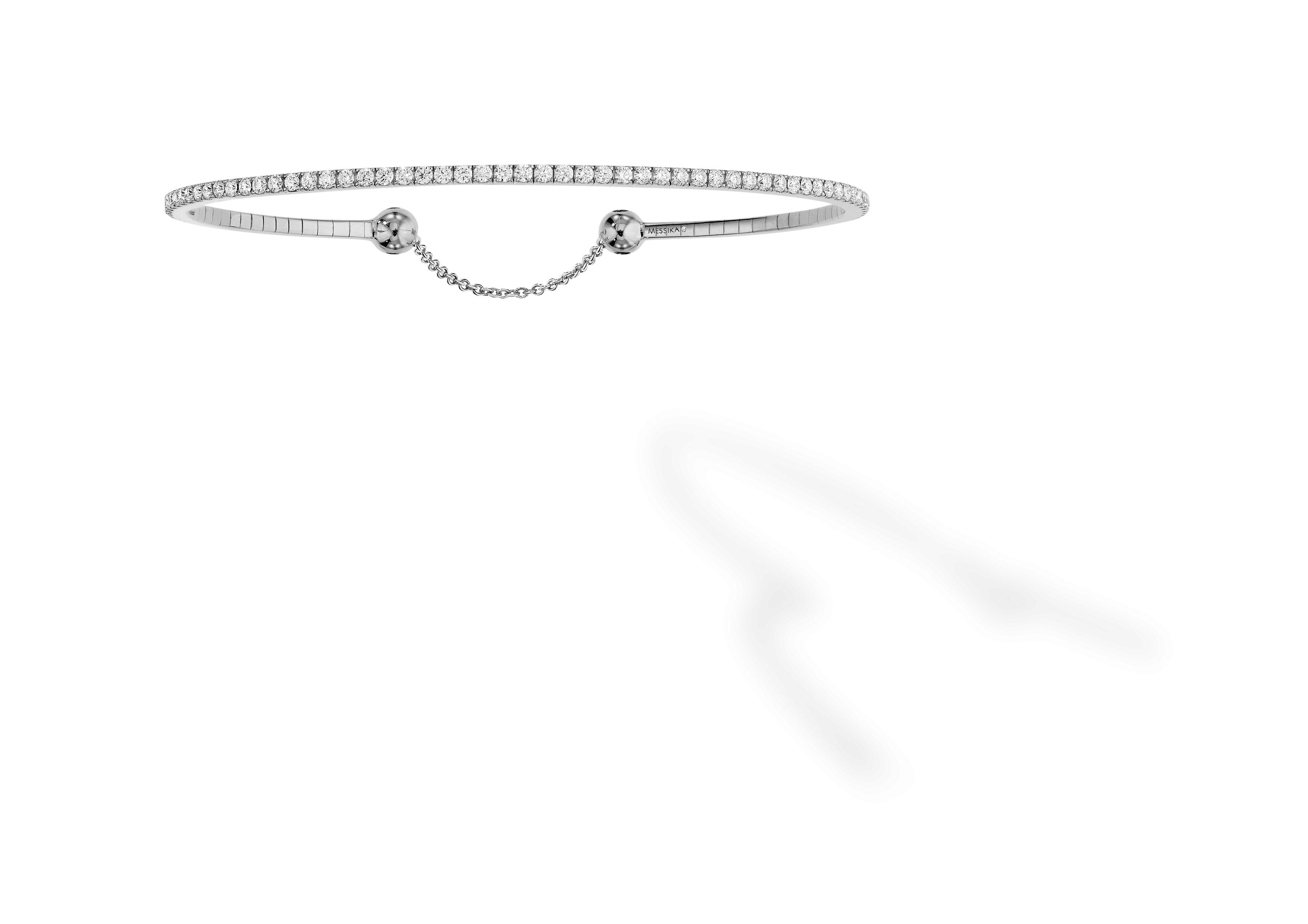 Bracelet Skinny
