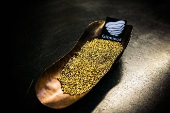 Chopard kiest voor 100% ethisch verantwoord goud