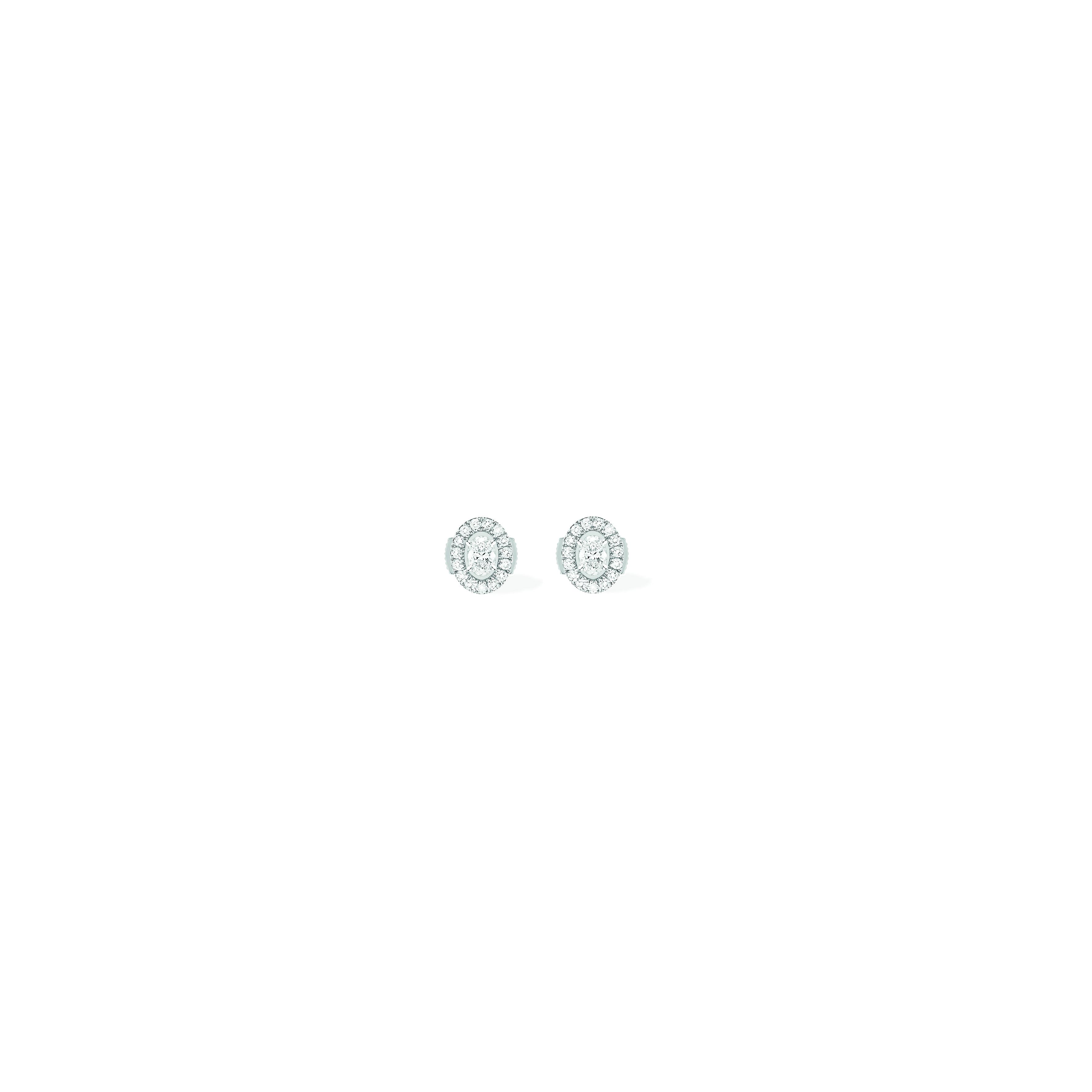 Earrings Glam'Azone