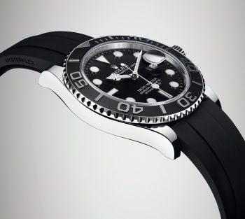 Nieuwigheden van Rolex op Baselworld 2019