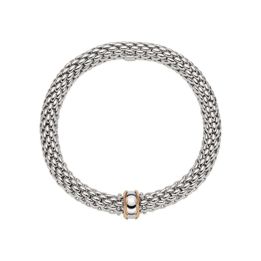 Love Nest Armband