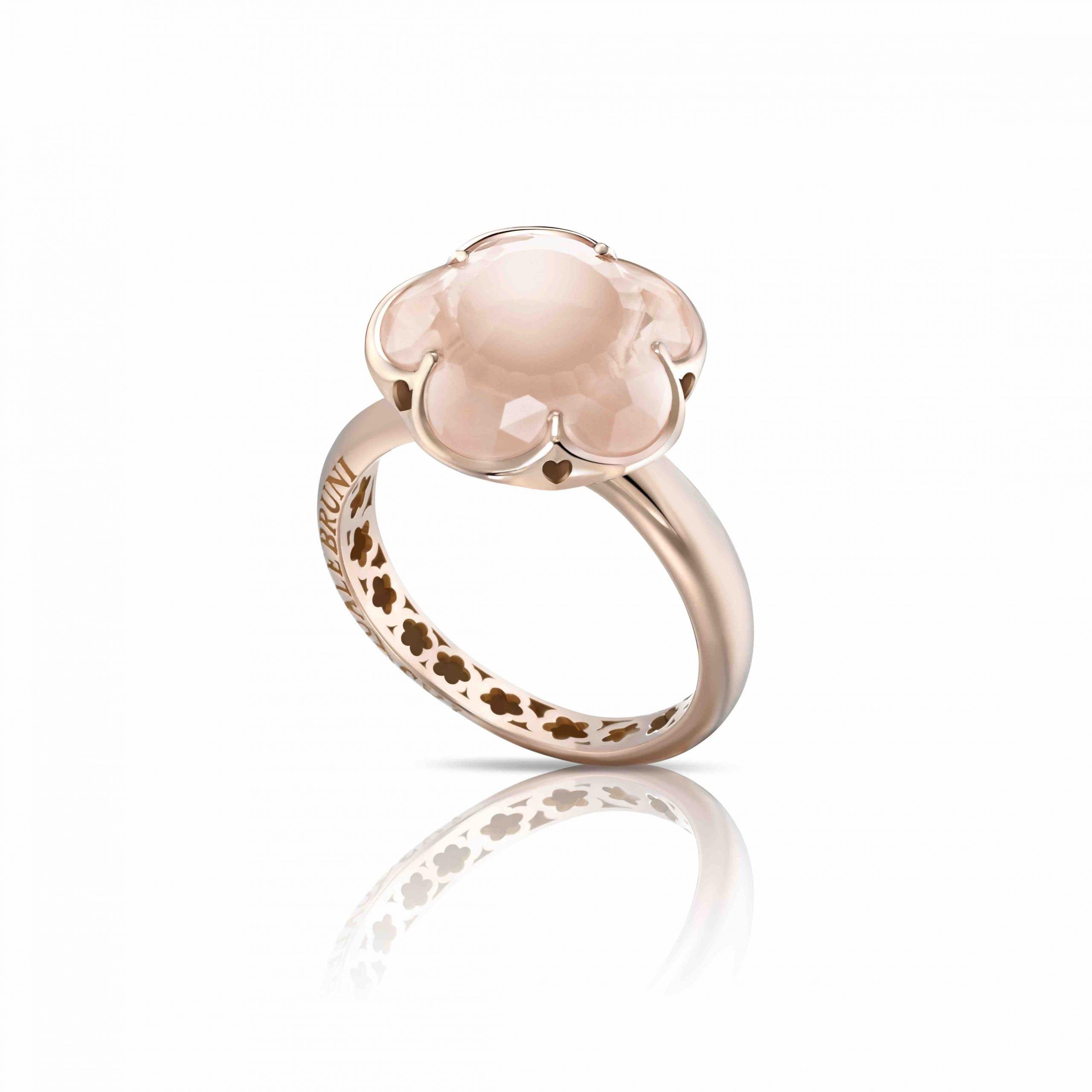Bon Ton Ring