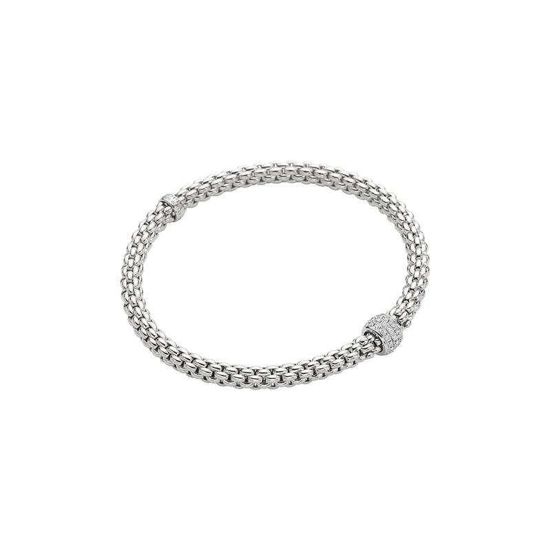 Solo Armband